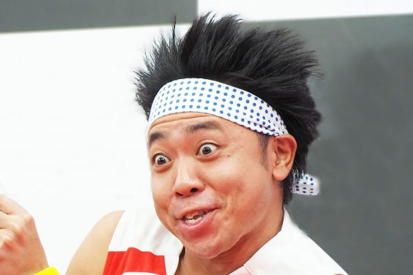 サンシャイン池崎、過酷すぎる寮生活時代を告白 ファンからは驚きの声