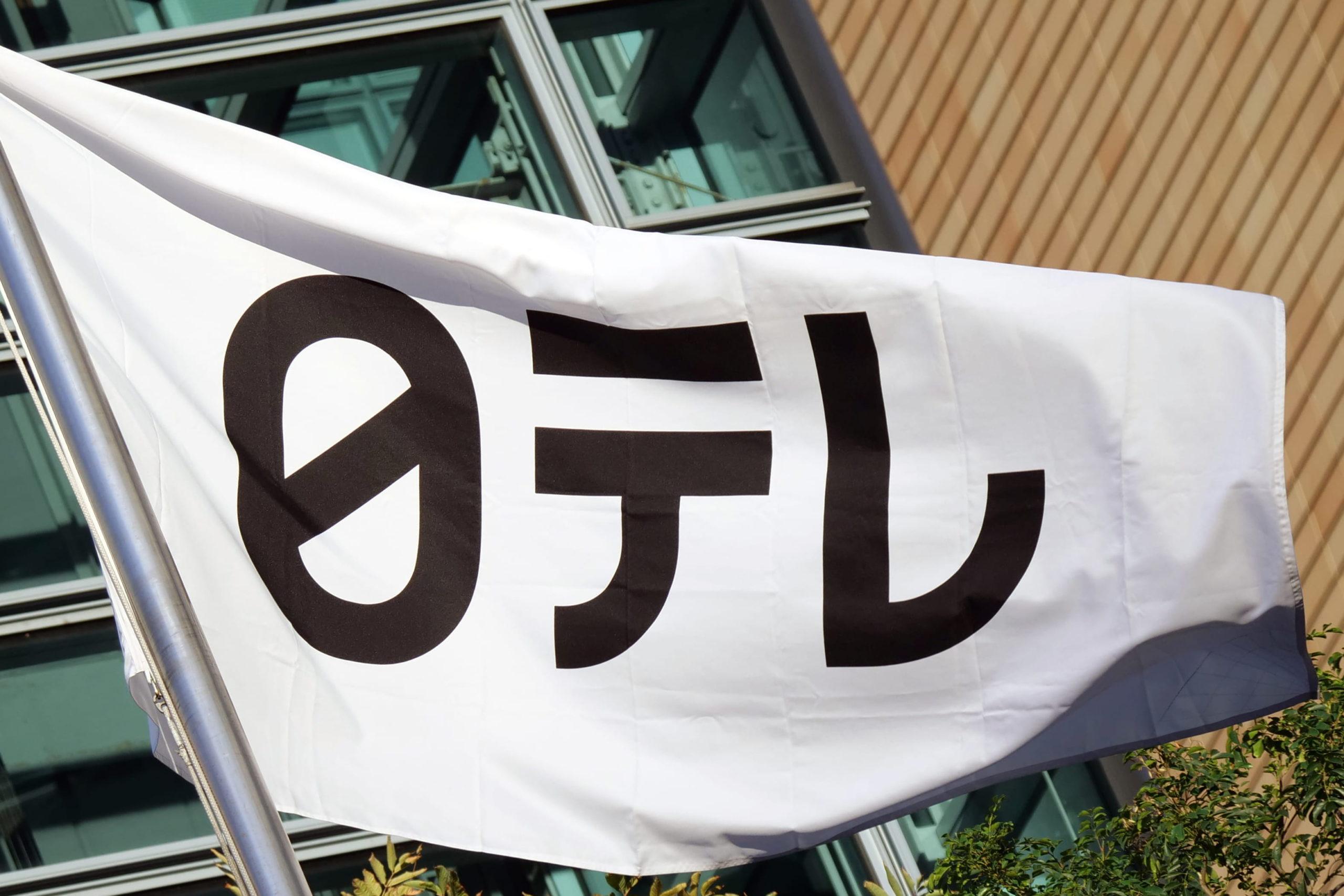 刃 アニメ 滅 テレビ 鬼 の フジ