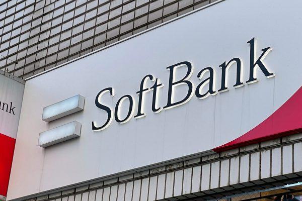 ソフトバンク・Softbank