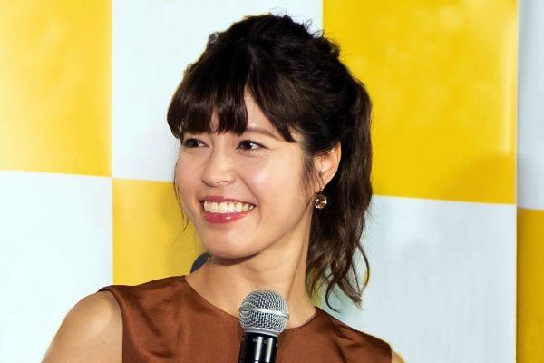 神田愛花、初旅行中にバナナマン日村が呼んだ人物にびっくり 「全然嬉しくない」
