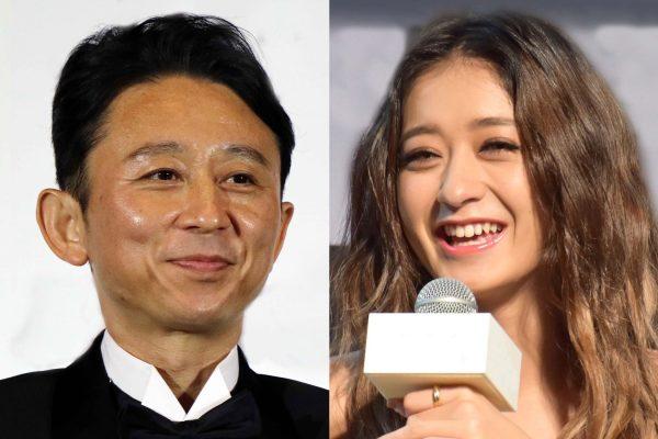有吉弘行、みちょぱらギャルとの共演過多に本音 「ゆきぽよは逮捕された?」
