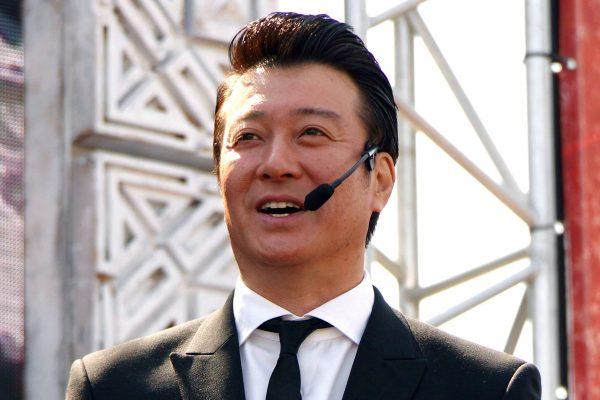 『スッキリ』加藤浩次の指摘にアナウンサー2人が謝罪 視聴者がざわざわ