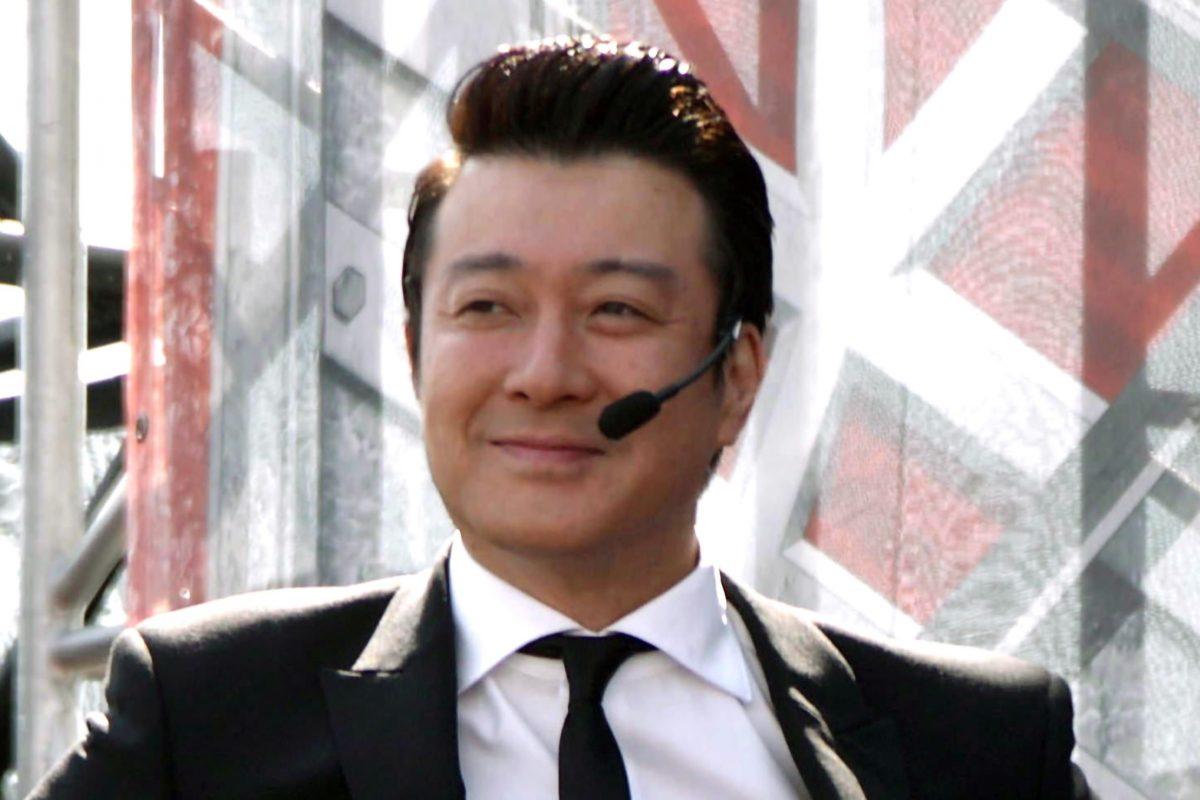 スッキリ』加藤浩次が固定電話に出るのが怖い理由 視聴者からは共感の ...
