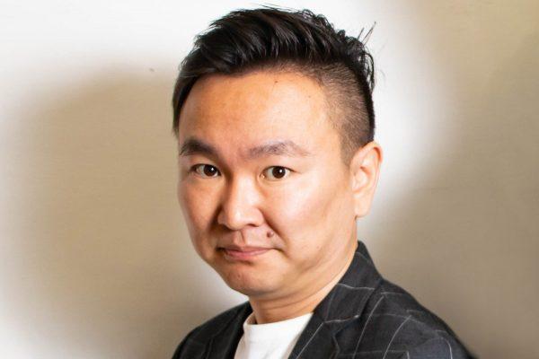 かまいたち山内健司、ご当地グルメ当てる企画でAKB48メンバーにブチギレ 理由は…