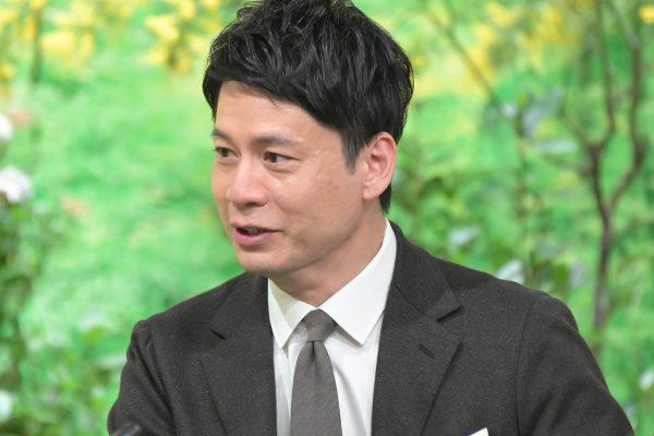 『ゴゴスマ』石井亮次、野球の実況中継をクビになった大失態に「酷い」