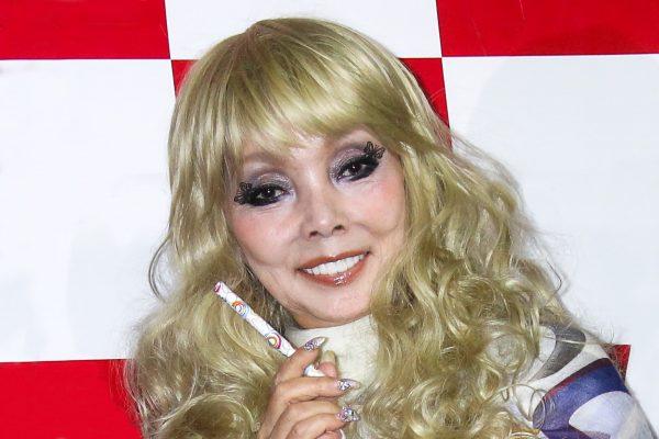 研ナオコ、志村けんさんは「温かい人」と回顧 共演コントの秘話も語る