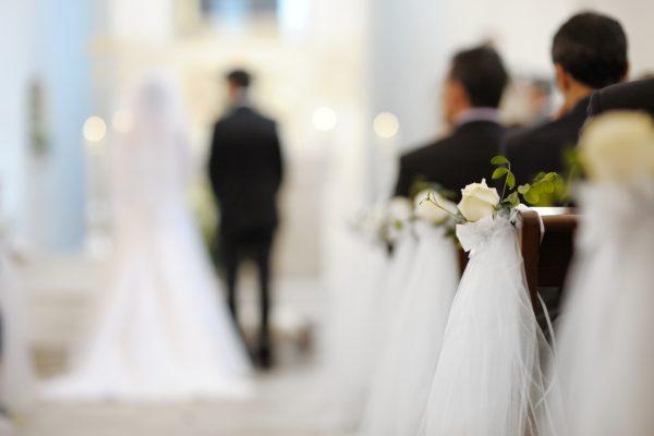 「息子の結婚相手は私の娘…」 新郎母が直面した衝撃事実とその後が話題に