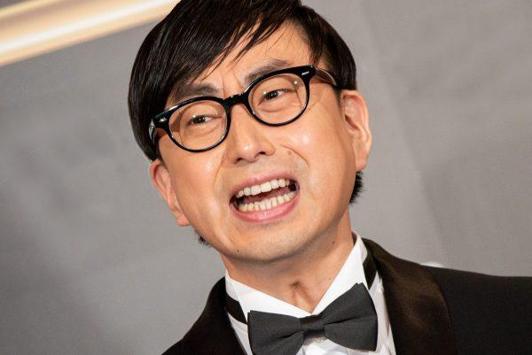 おいでやす小田、生放送での発言にスタジオ絶句 和田アキ子は「怒るぞ」