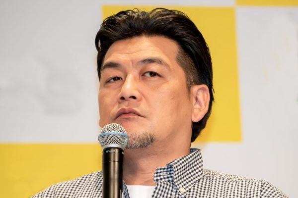 サンド富澤、東京五輪の生放送で強烈発言 ネット衝撃で「さすが」の声も