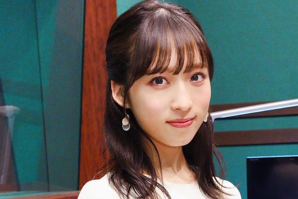 小栗有以・AKB48