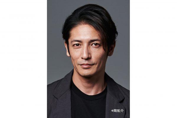 玉木宏『世界サブカルチャー史』