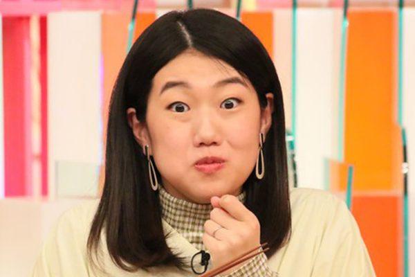 横澤夏子『ホンマでっか!?TV』