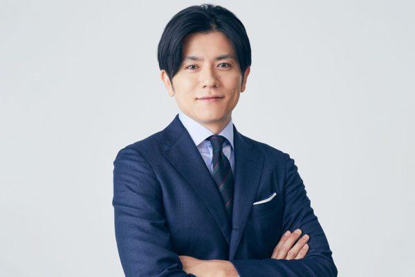青木源太がエンタメ業界のインターン生を募集 「エンタメの追求=人間力の向上」