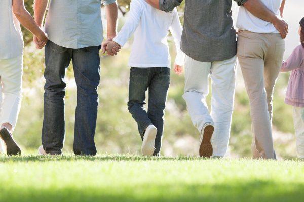 「死ぬまで子作りやめません」宣言で現在151人 超子だくさんな高齢男性に賛否