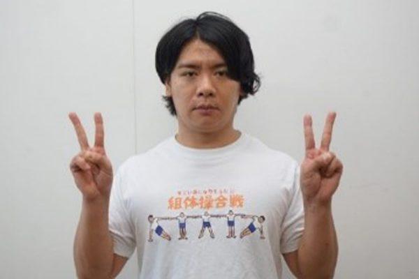 野田クリスタル『スーパー野田ゲーPARTY』