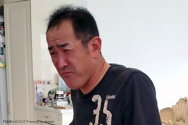 元中日・門倉健コーチが「失踪中ではありません」と現況報告 ネットでは心配の声も