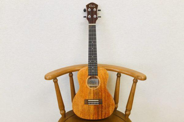 一時休業していた音楽教室を救ったもの 「ある楽器」が密かなブームに