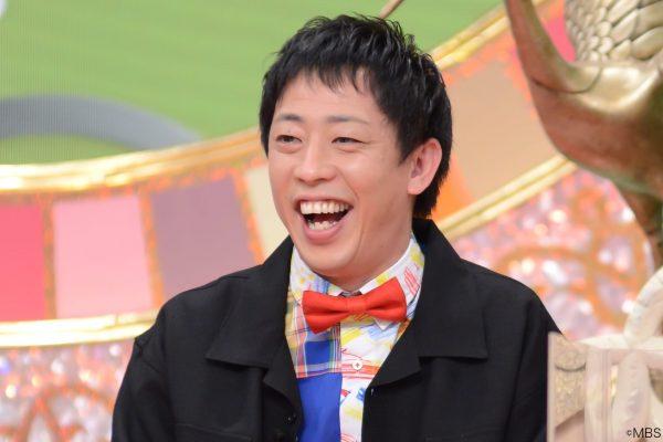 さらば森田、東大に行けると言われた国語力で犬飼貴丈らと俳句に挑戦 「難しすぎる…」