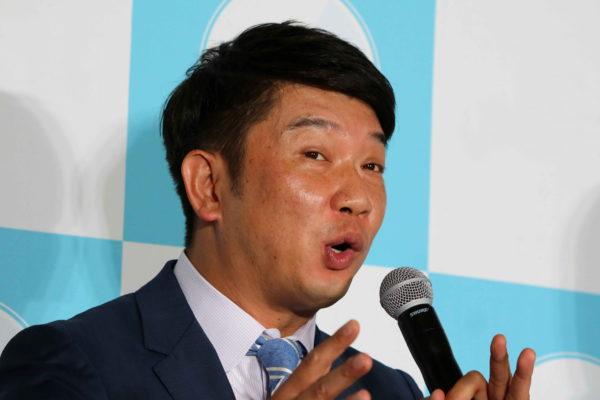 TKO・木本武宏
