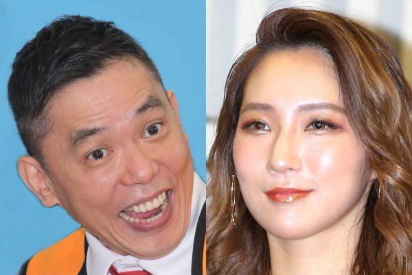 爆笑問題・太田光・ファーストサマーウイカ