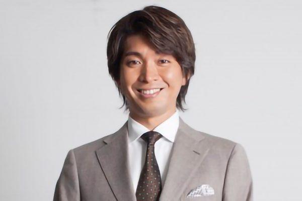 元衆院議員の宮崎謙介、初の著書を発売 「政治を知れば得をする」って本当?