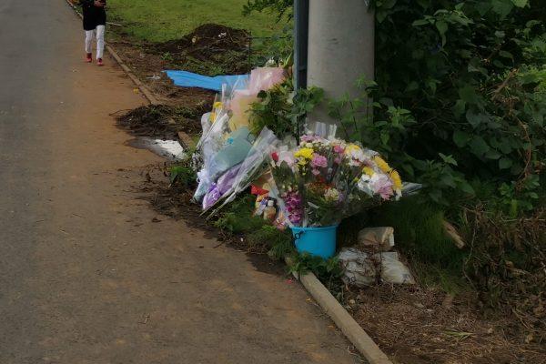 児童5人死傷事故を受け八街市長が会見 市の管理の甘さも判明