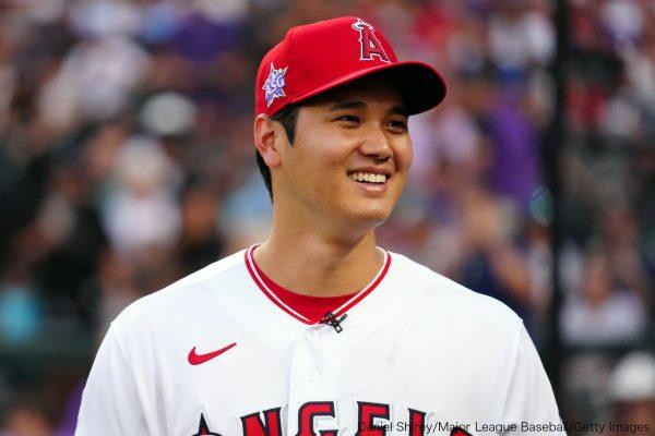 大谷翔平選手、1安打2四球の活躍もチームは3連敗 「負けるにしても残念な内容」