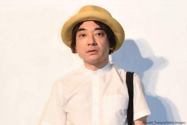 小山田圭吾・コーネリアス
