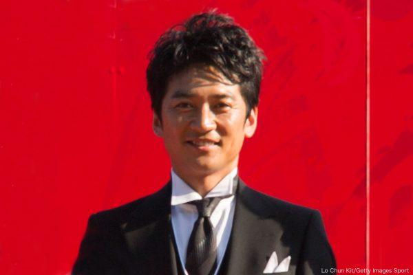 国分太一、元メンバーら写る「27年前のTOKIO」写真を公開 感動拡がる
