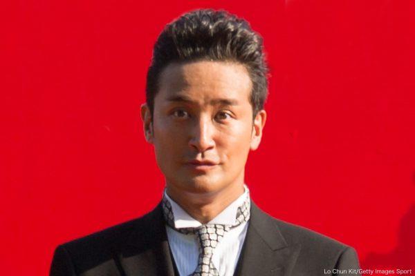 TOKIO松岡、一番飲みに誘った女性タレント明かす 「惚れてんじゃねえかってくらい」