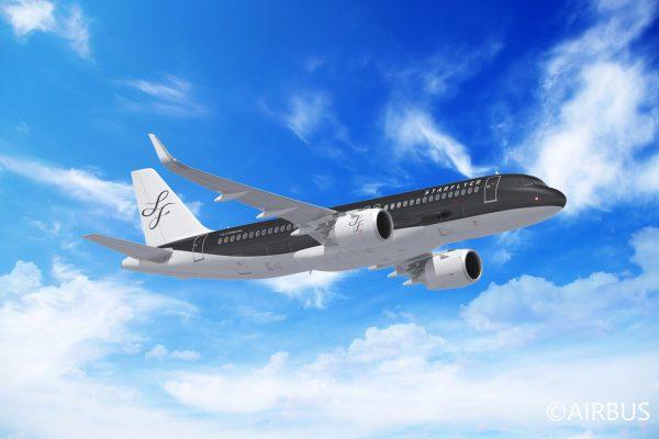 航空会社の大事なお知らせが「これは革命だ」と大反響 担当者に聞いてみると…