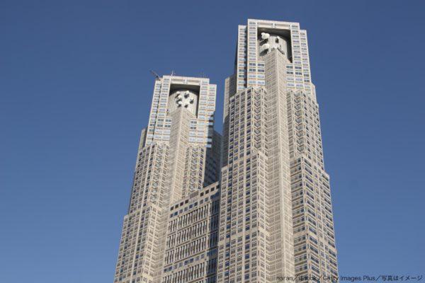 東京都、28日のコロナ新規感染者は3581人 重症者297人で20代男性も死亡