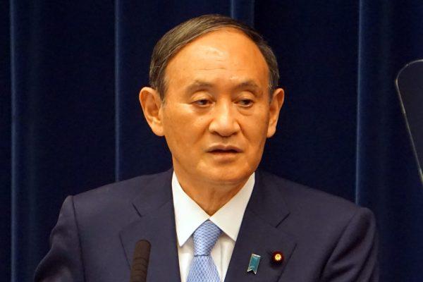 菅義偉首相、「再び出勤7割減」求める 尾身会長は「個人がリスク避ける法整備を」