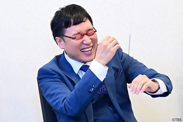 山里亮太、オーディションで『第2のみちょぱ』を発掘 最終選考で5人を選出