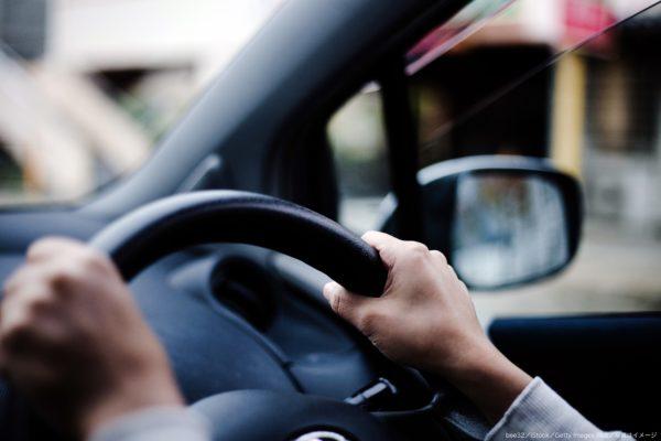 コロナ禍のストレスであおり運転が増加? 国内では妨害運転罪の施行後も…