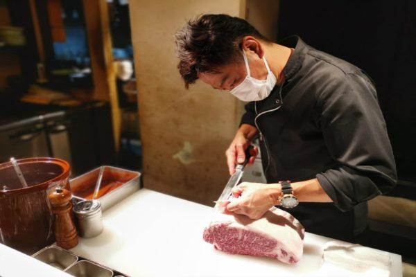 肉のプロが選ぶ「日本から買えるアメリカの料理道具」5選 ステーキも極上の味に