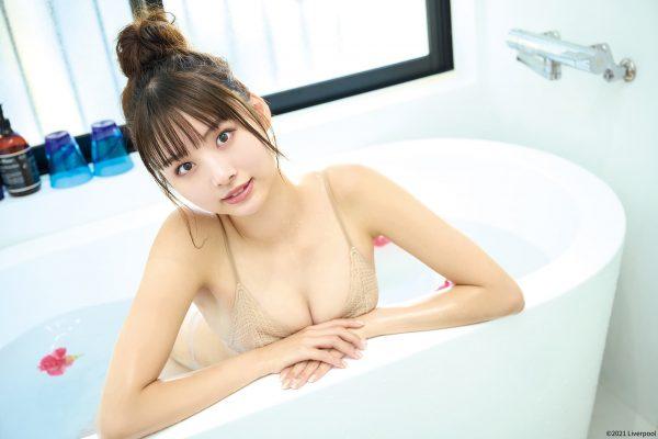 達家真姫宝2nd DVD